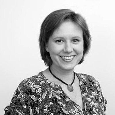 Kristina Irion